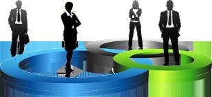 primary-graphic_affiliate-program