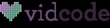 vidcode-horizontal-logo-3-27
