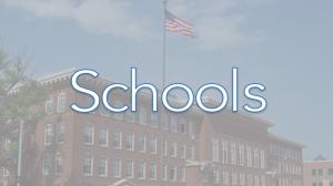 wis-schools
